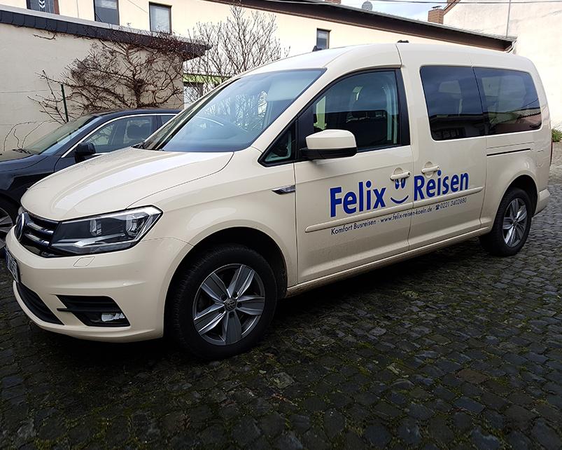 Köln Porz Taxi